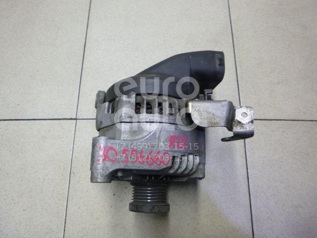 Купить Генератор BMW 1-серия F20/F21 2011-; (12317605060)