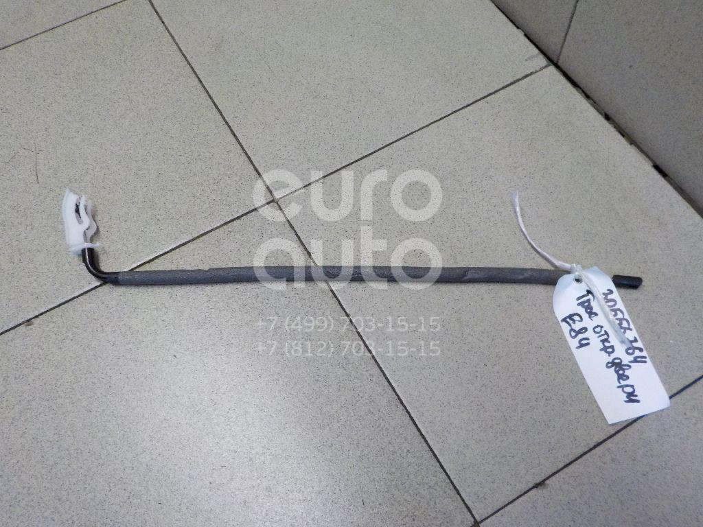 Трос открывания задней двери BMW X1 E84 2009-2015; (51222990434)  - купить со скидкой