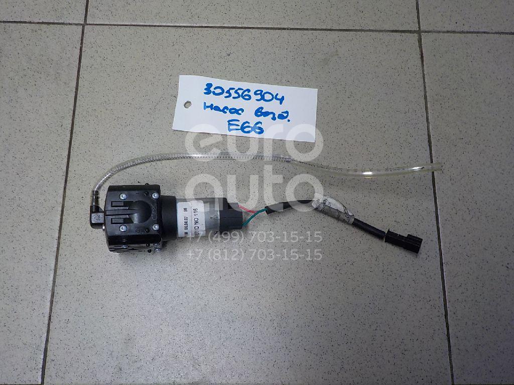 Купить Насос BMW 7-серия E65/E66 2001-2008; (52107242080)
