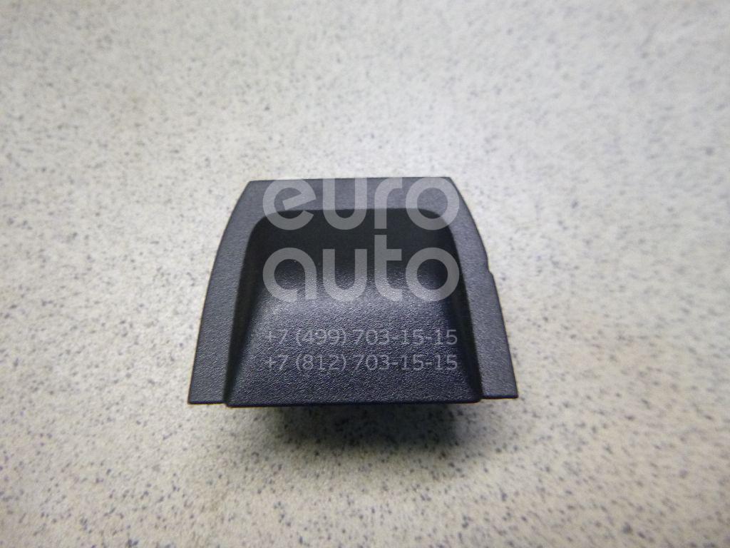 Купить Датчик Audi A8 [4H] 2010-2017; (4H09075394PK)