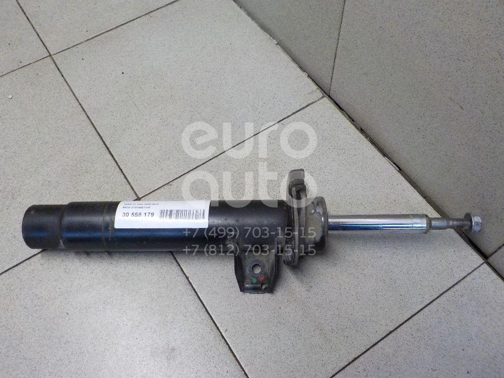 Купить Амортизатор передний левый BMW X1 E84 2009-2015; (31316851335)