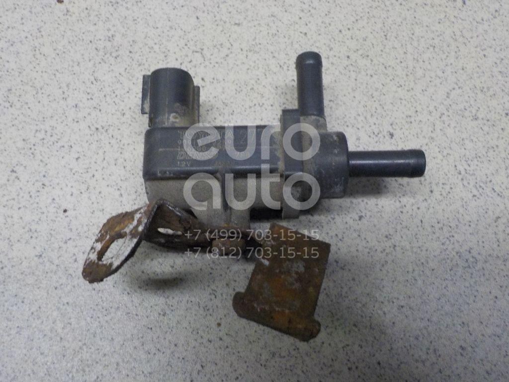Купить Клапан вентиляции топливного бака Toyota RAV 4 2000-2005; (9091012259)