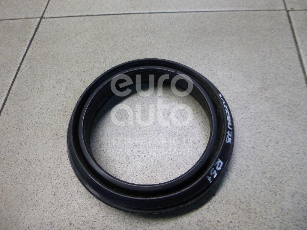 Купить Прокладка (кузов наружные) Nissan Pathfinder (R51) 2005-2014; (1724050Y00)
