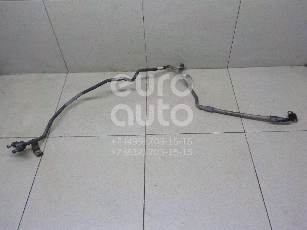 Трубка гидроусилителя BMW X5 E70 2007-2013; (32416782380)  - купить со скидкой