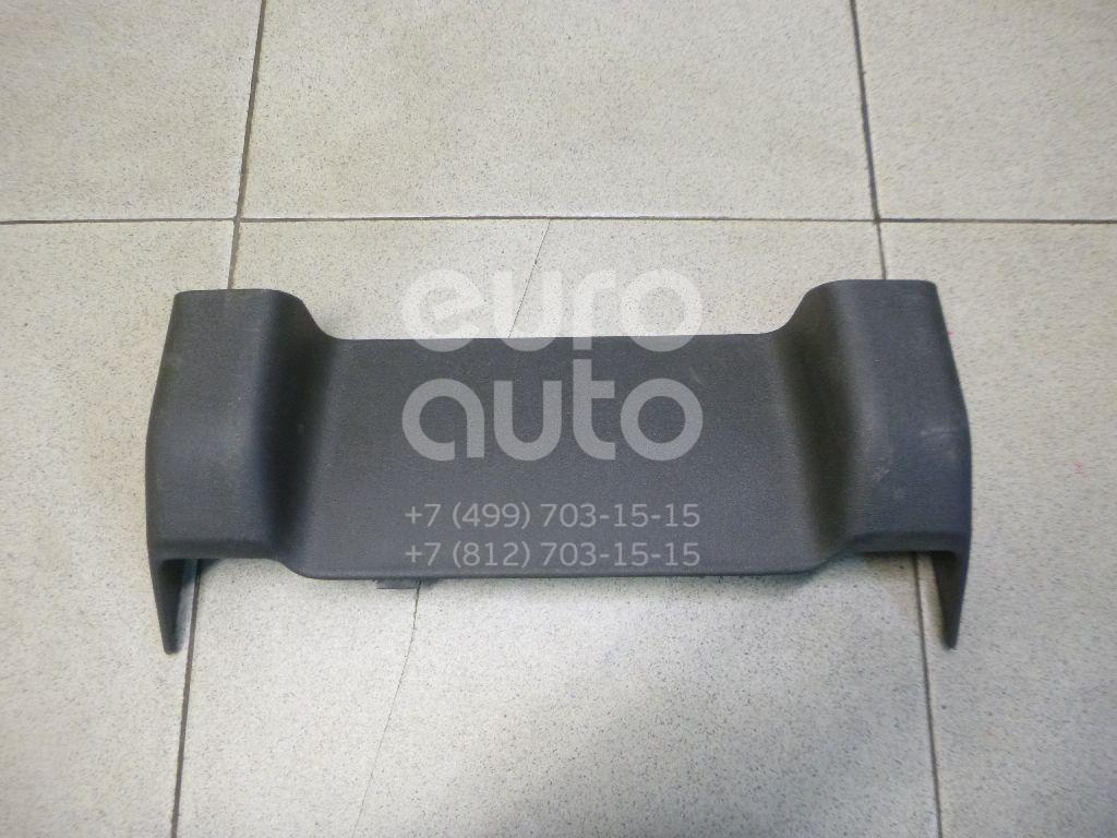 Купить Крышка кронштейна сиденья Nissan Pathfinder (R51) 2005-2014; (88224EB000)