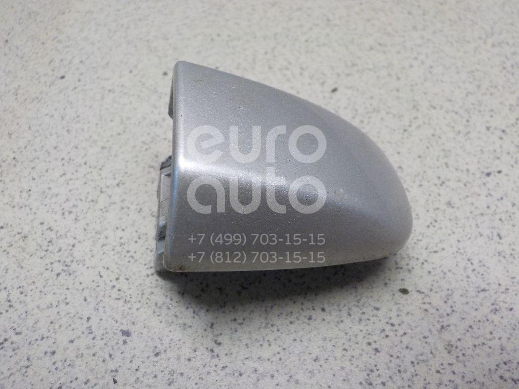 Купить Накладка ручки наружной Toyota Avensis III 2009-; (6925005901)