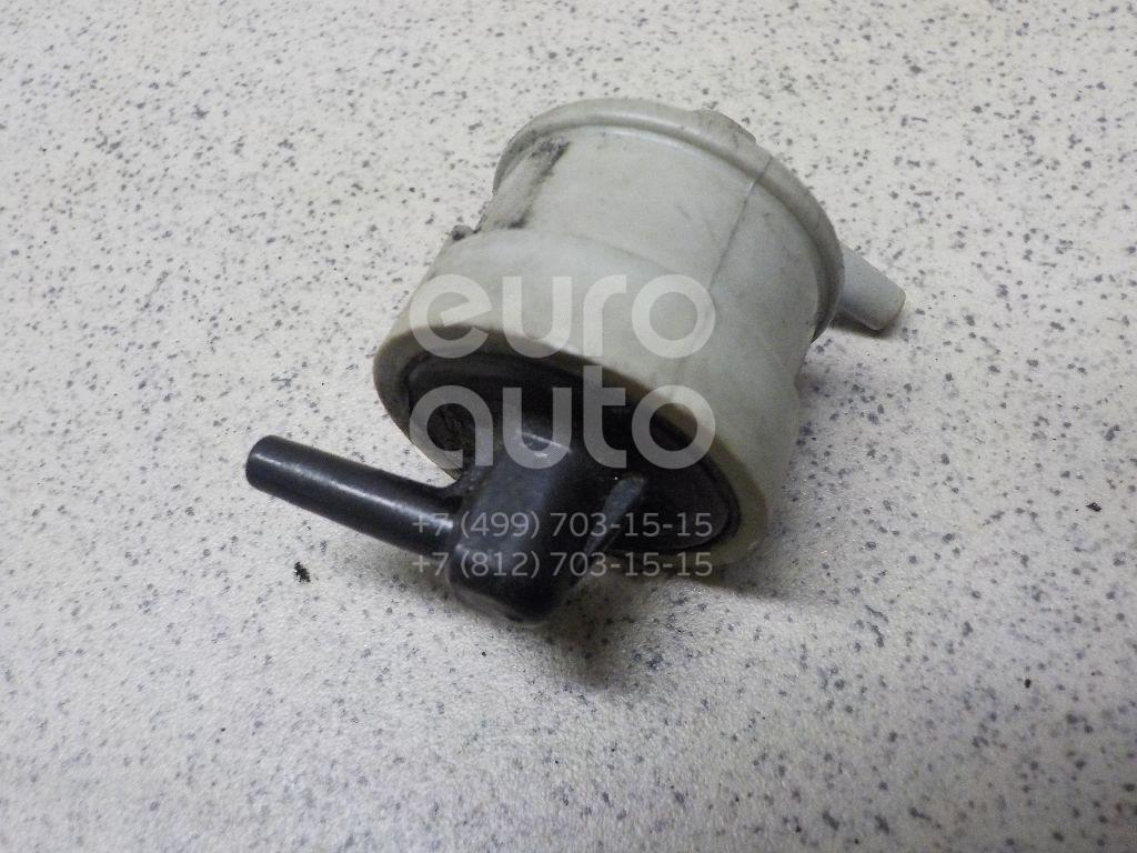 Купить Фильтр очистки карт. газов Toyota Avensis III 2009-; (9091711044)