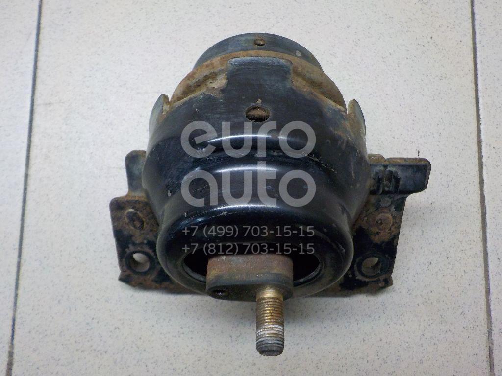 Купить Опора двигателя Toyota Land Cruiser (120)-Prado 2002-2009; (1236130050)