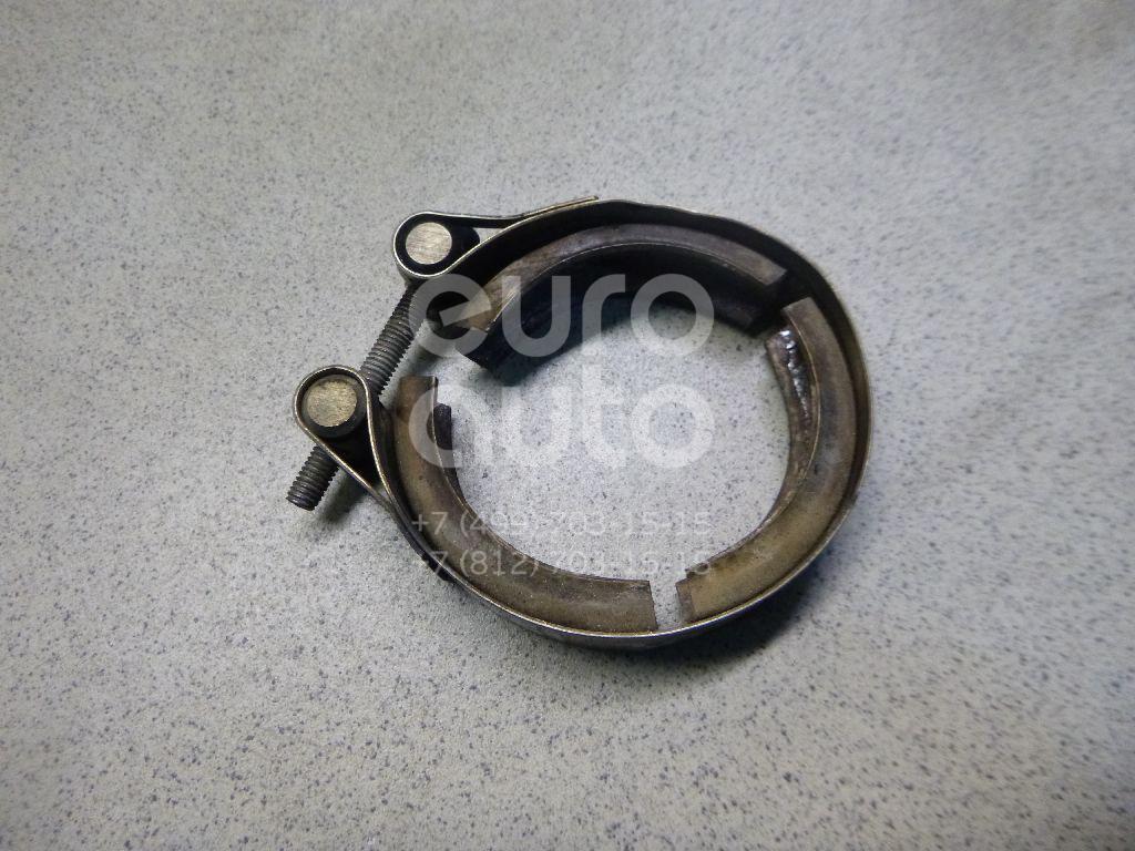 Хомут металлический Nissan Pathfinder (R51) 2005-2014; (2138300Q0D)  - купить со скидкой