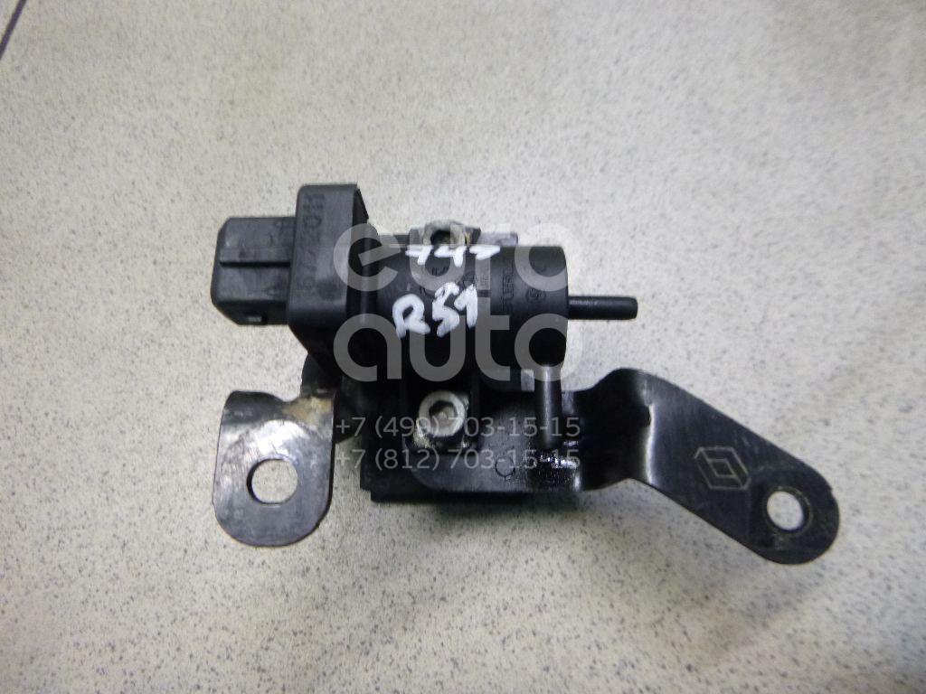 Купить Клапан электромагнитный Nissan Pathfinder (R51) 2005-2014; (8200762597)