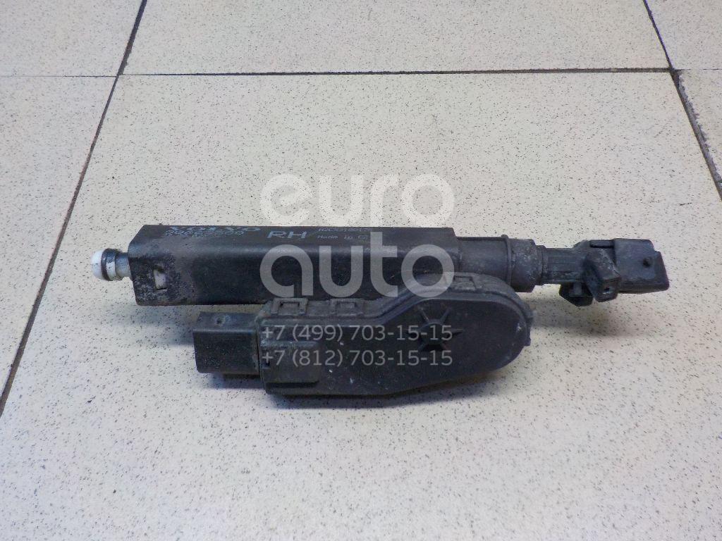 Купить Форсунка омывателя фары Volvo V70 2007-2013; (30663580)