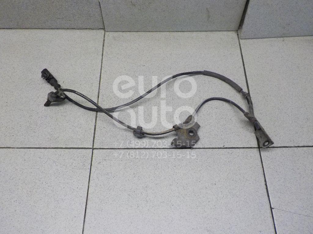 Купить Датчик ABS передний левый Toyota Avensis III 2009-; (8954302061)