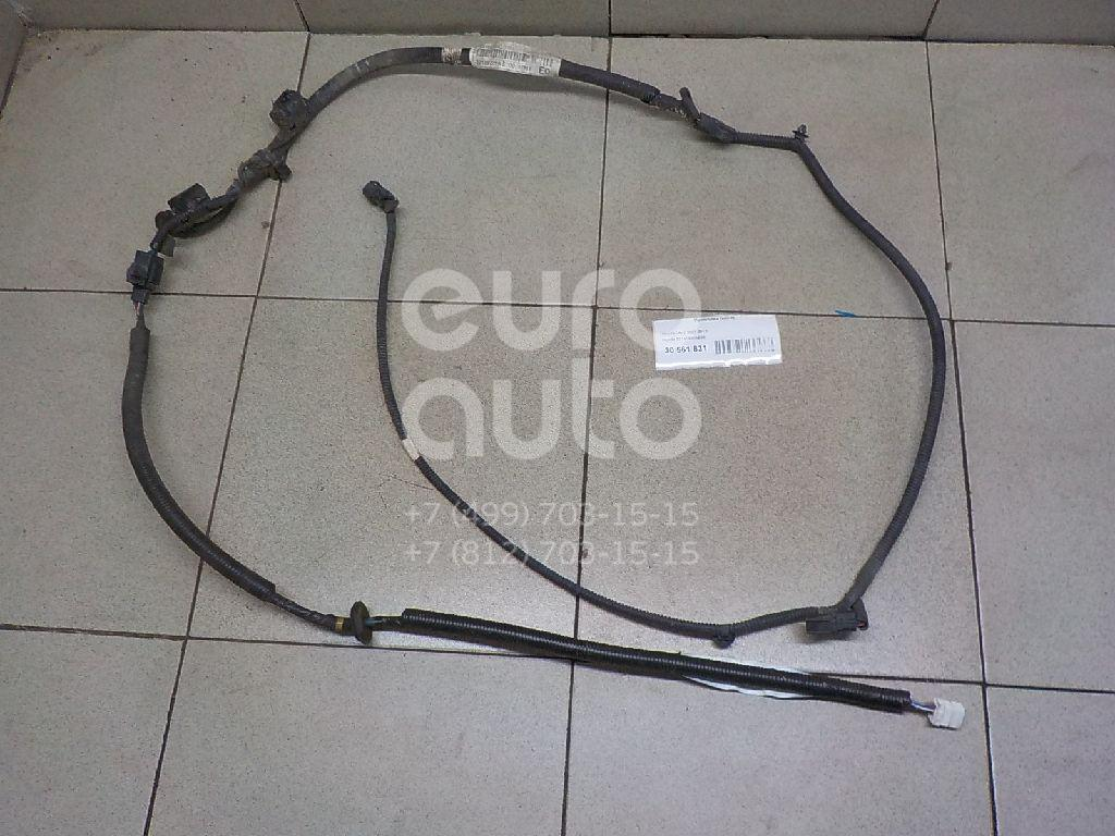 Купить Проводка (коса) Honda CR-V 2007-2012; (32131SWAE00)