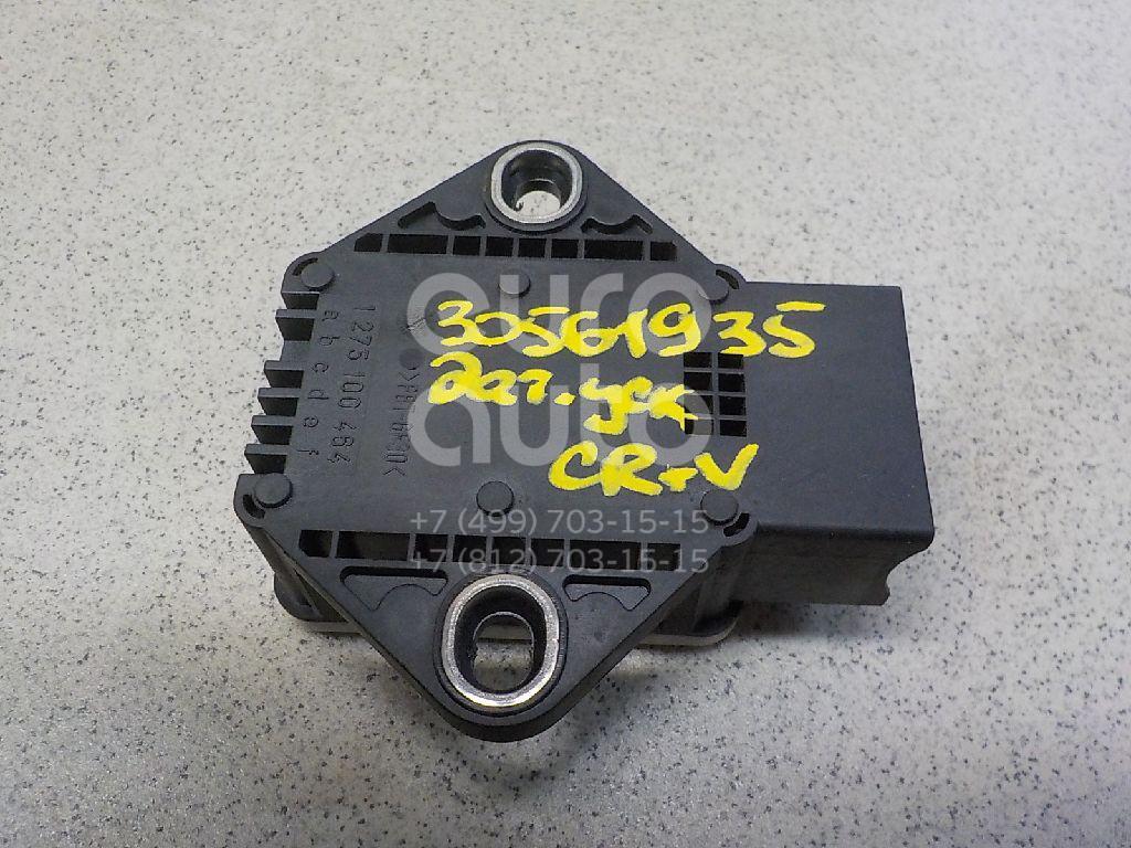 Купить Датчик ускорения Honda CR-V 2007-2012; (39960STKA01)