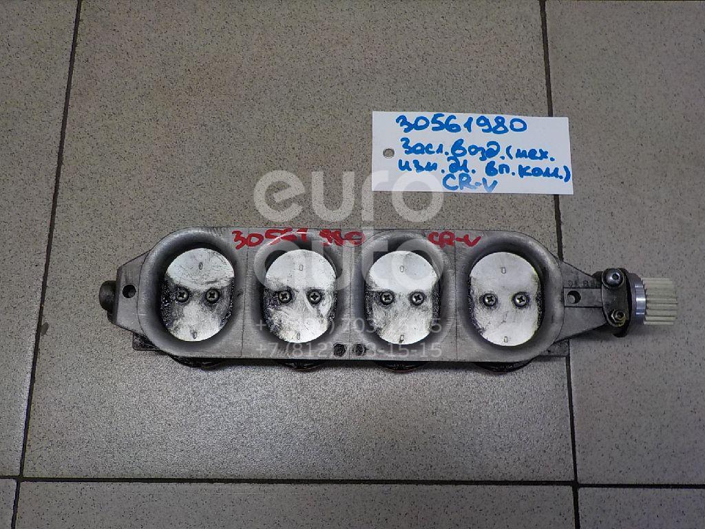 Купить Заслонка воздушная Honda CR-V 2007-2012; (17210RNAA01)