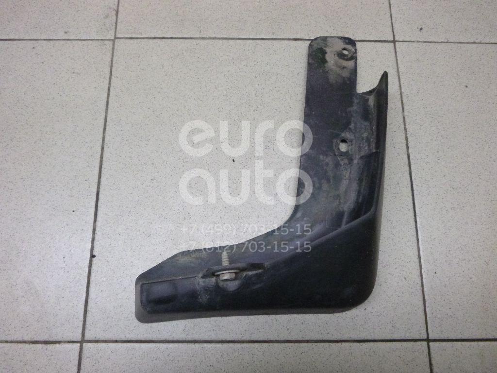 Купить Брызговик задний правый Nissan X-Trail (T32) 2014-; (788124CE0A)