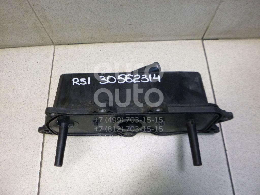 Купить Сапун Nissan Pathfinder (R51) 2005-2014; (1105000Q0E)