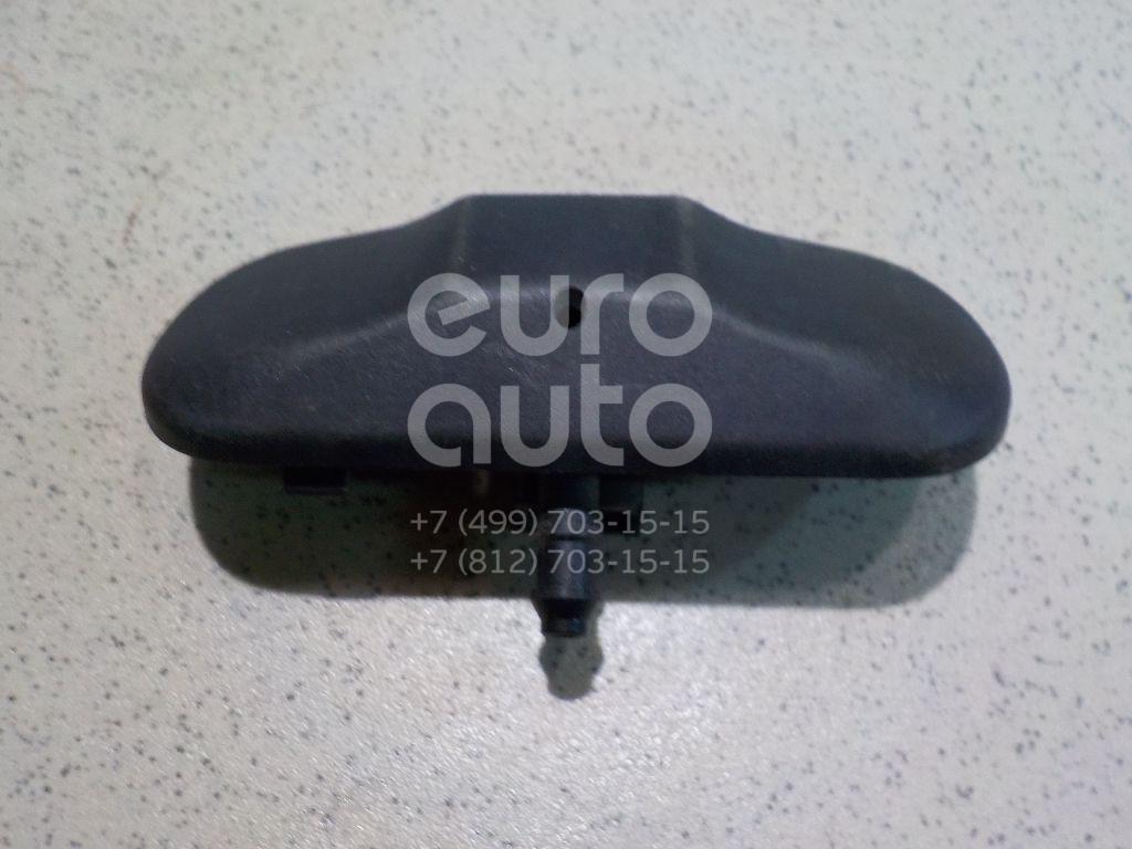 Купить Форсунка омывателя лобового стекла VW Amarok 2010-; (5M0955985C9B9)