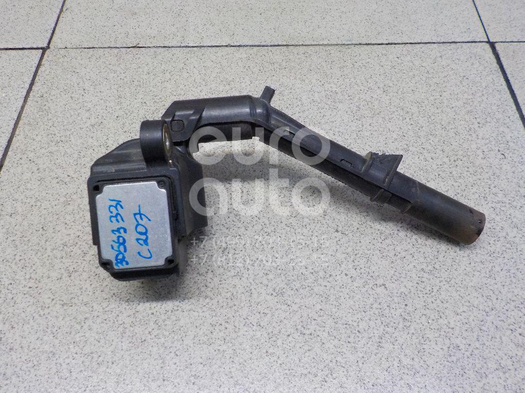 Купить Катушка зажигания Mercedes Benz C207 E-Coupe 2009-; (2749061400)
