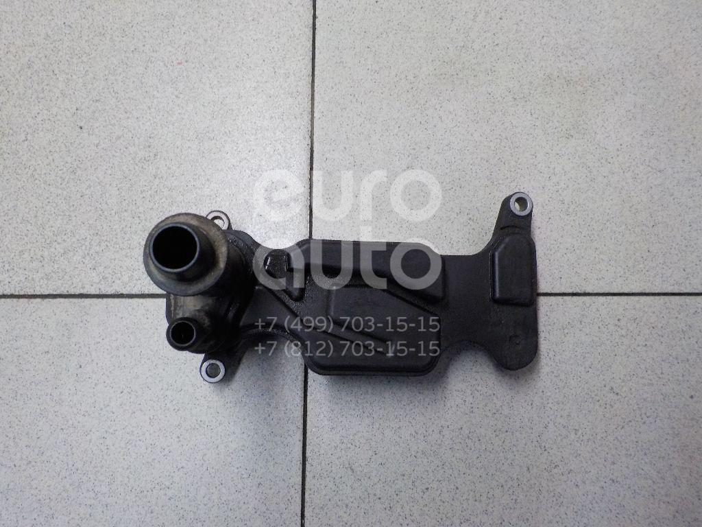 Купить Маслоотделитель Mercedes Benz C207 E-Coupe 2009-; (2700105401)