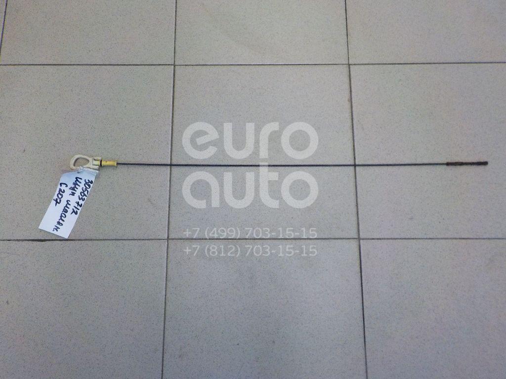 Купить Щуп масляный Mercedes Benz C207 E-Coupe 2009-; (2740103503)