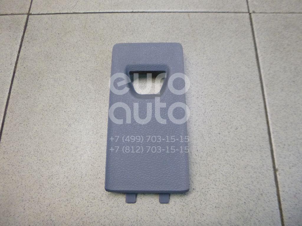 Купить Крышка блока предохранителей Ford Transit 2014-; (1835793)