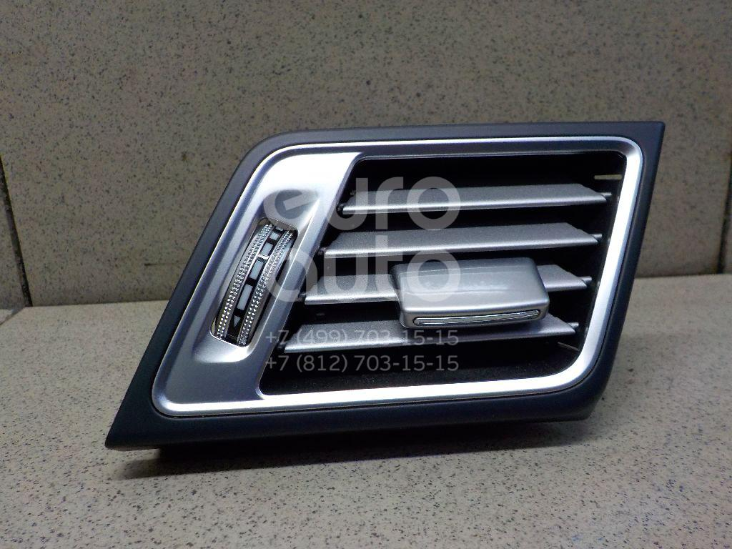 Купить Дефлектор воздушный Mercedes Benz C207 E-Coupe 2009-; (20783002005E70)