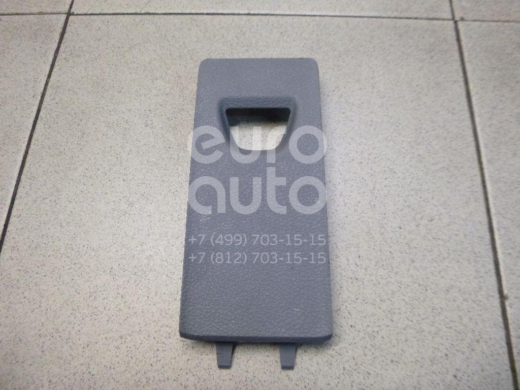 Крышка блока предохранителей Ford Transit 2014-; (1835793)  - купить со скидкой