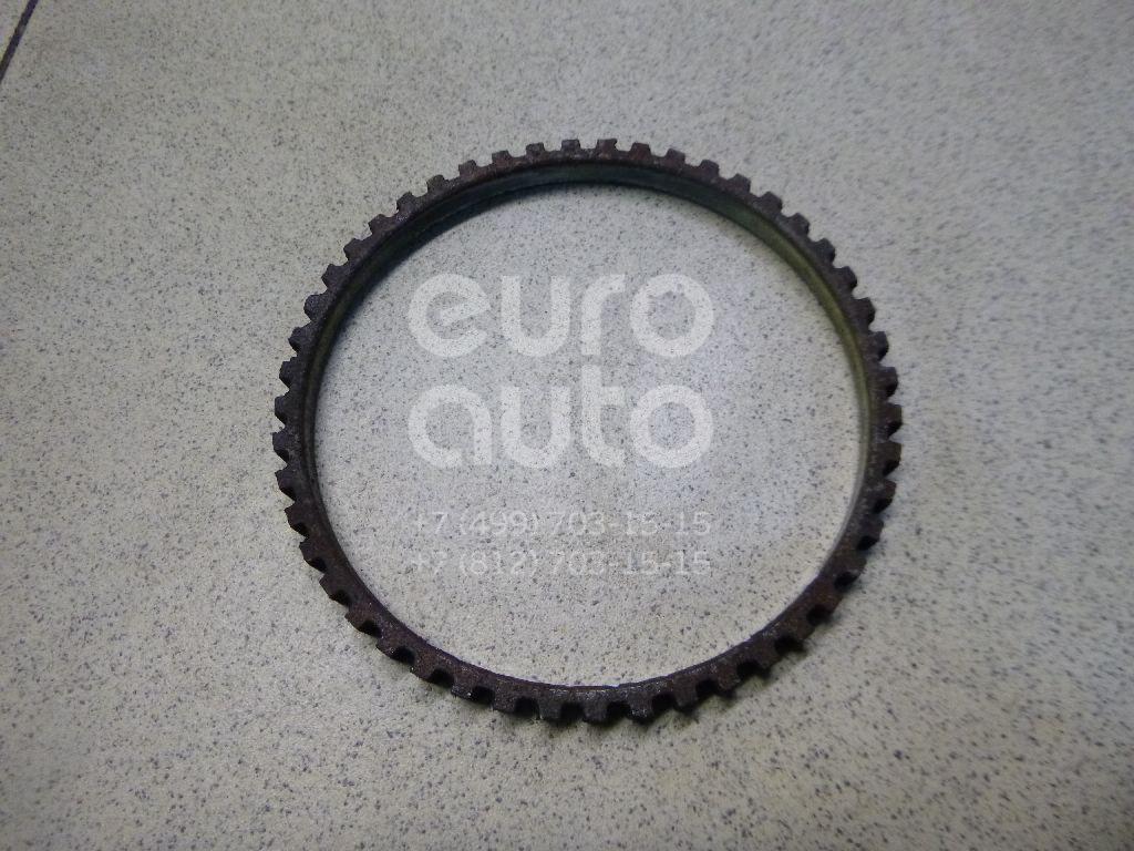 Купить Гребенка датчика ABS Ford Transit 2014-; (1818631)