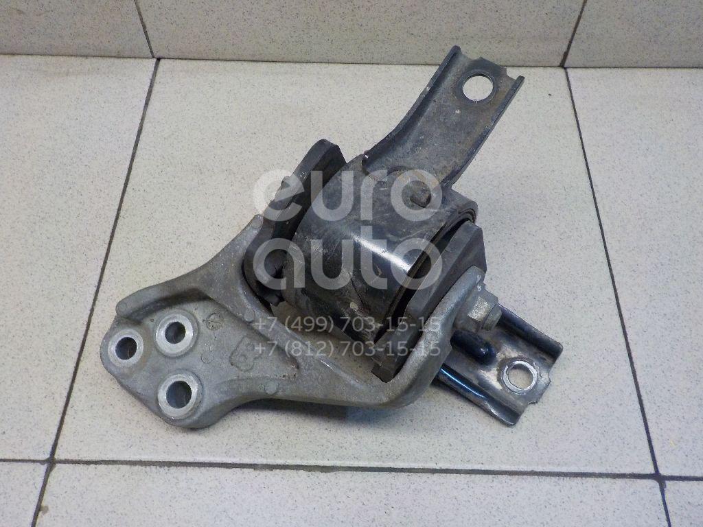 Купить Опора двигателя правая Mitsubishi Lancer (CX, CY) 2007-; (MN184371)