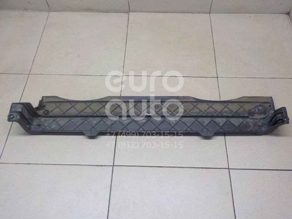 Купить Кронштейн радиатора BMW X6 E71 2008-2014; (17117533539)
