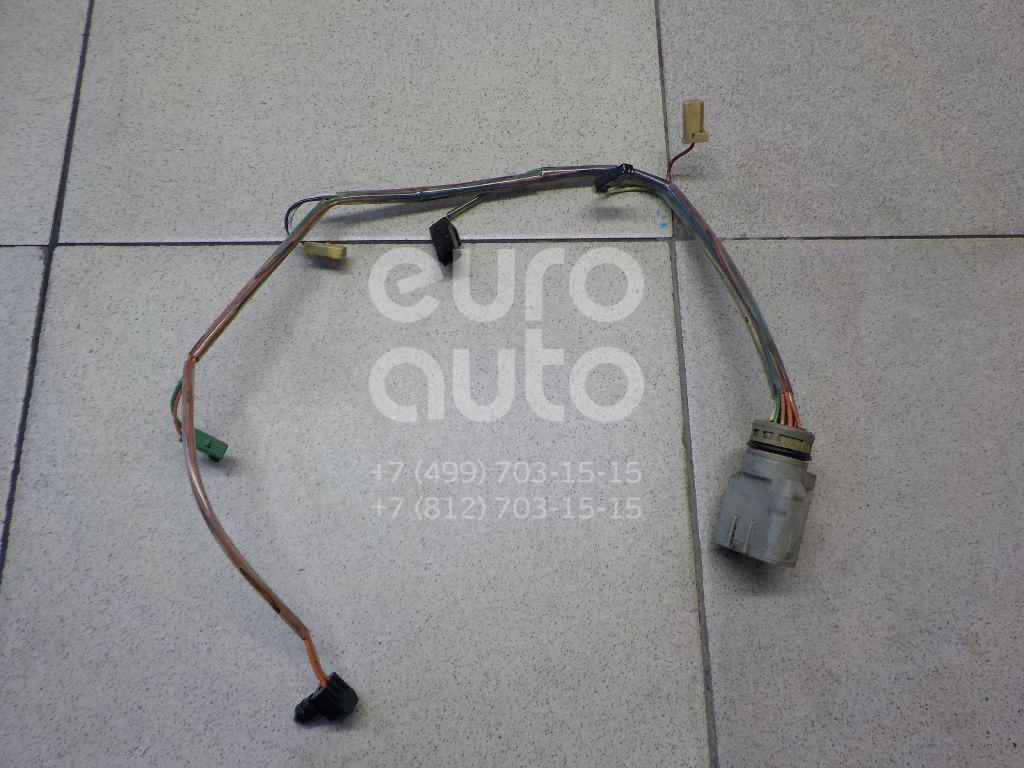 Купить Проводка (коса) Toyota RAV 4 2006-2013; (8212533110)