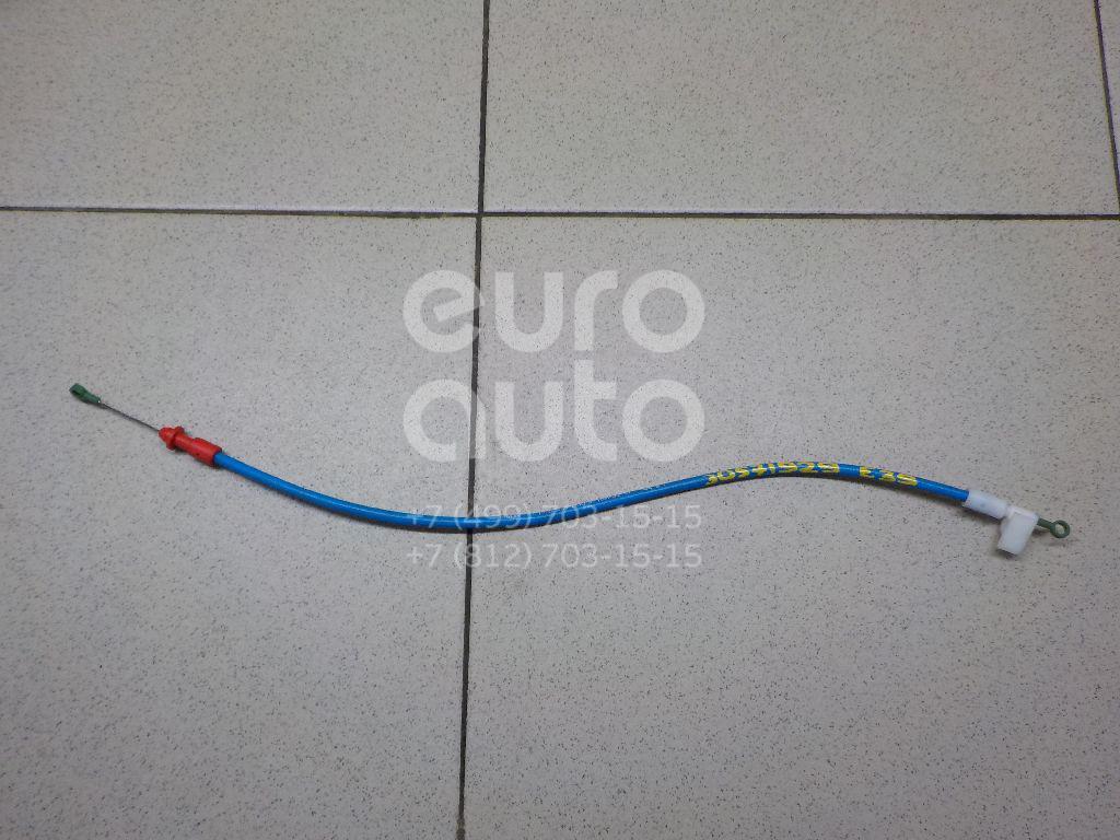 Купить Трос отопителя BMW 5-серия E39 1995-2003; (64118391800)