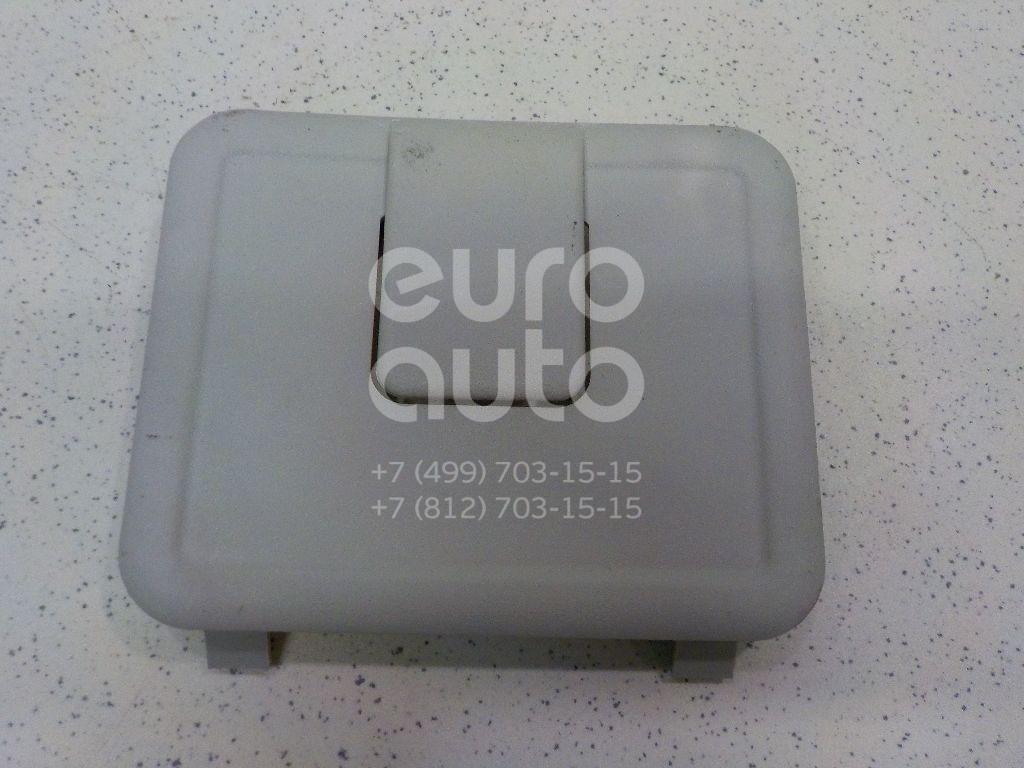 Купить Накладка (кузов внутри) Infiniti FX/QX70 (S51) 2008-; (73975JL00A)