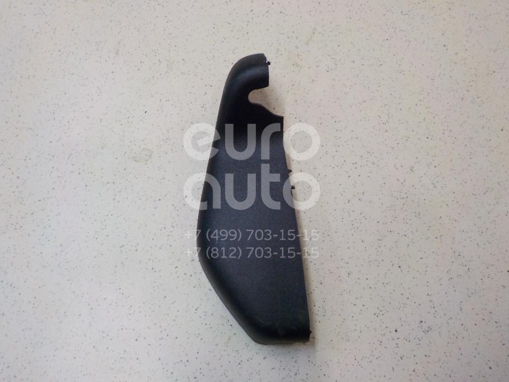 Купить Накладка (кузов внутри) Infiniti FX/QX70 (S51) 2008-; (264981CX0A)