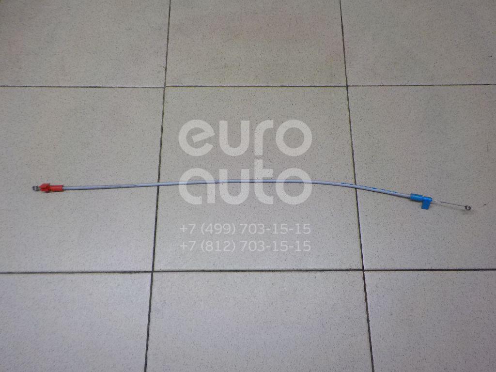 Купить Трос отопителя BMW 5-серия E39 1995-2003; (64118363790)