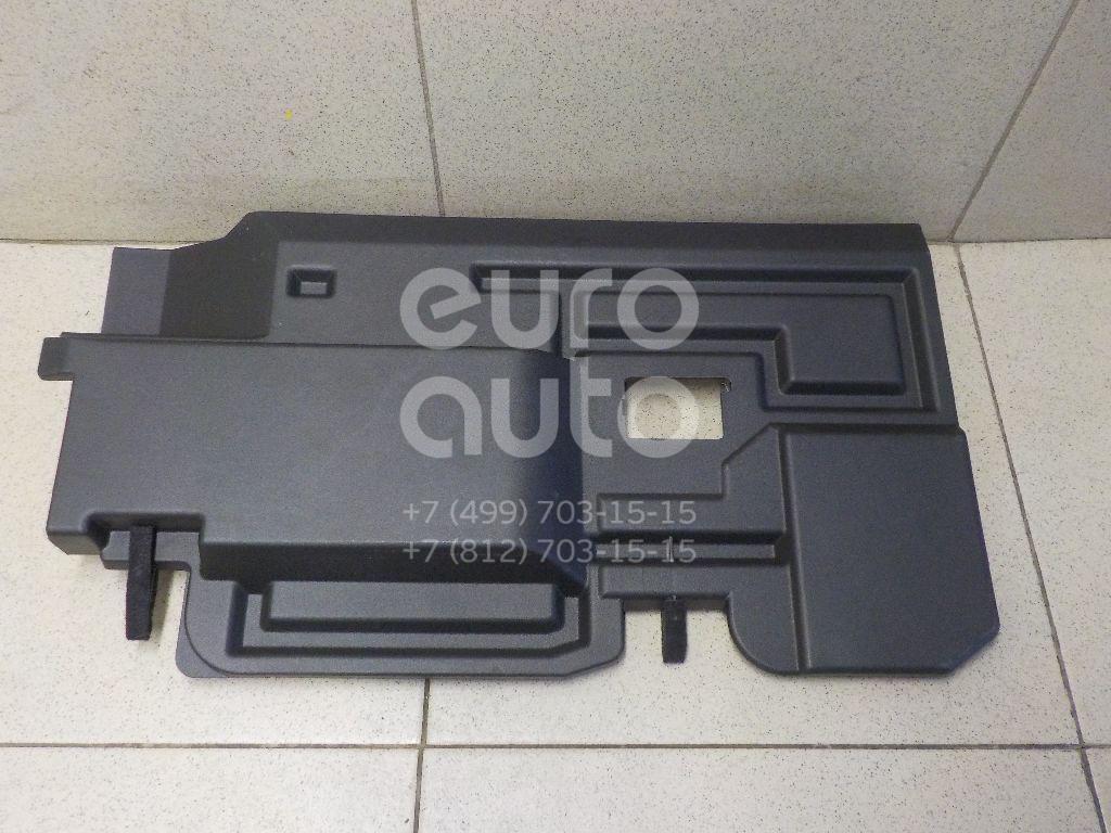 Купить Накладка (кузов внутри) Infiniti FX/QX70 (S51) 2008-; (689201CA0A)