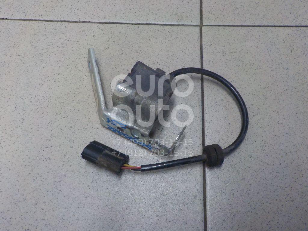 Купить Датчик Infiniti FX/QX70 (S51) 2008-; (988051CF2B)