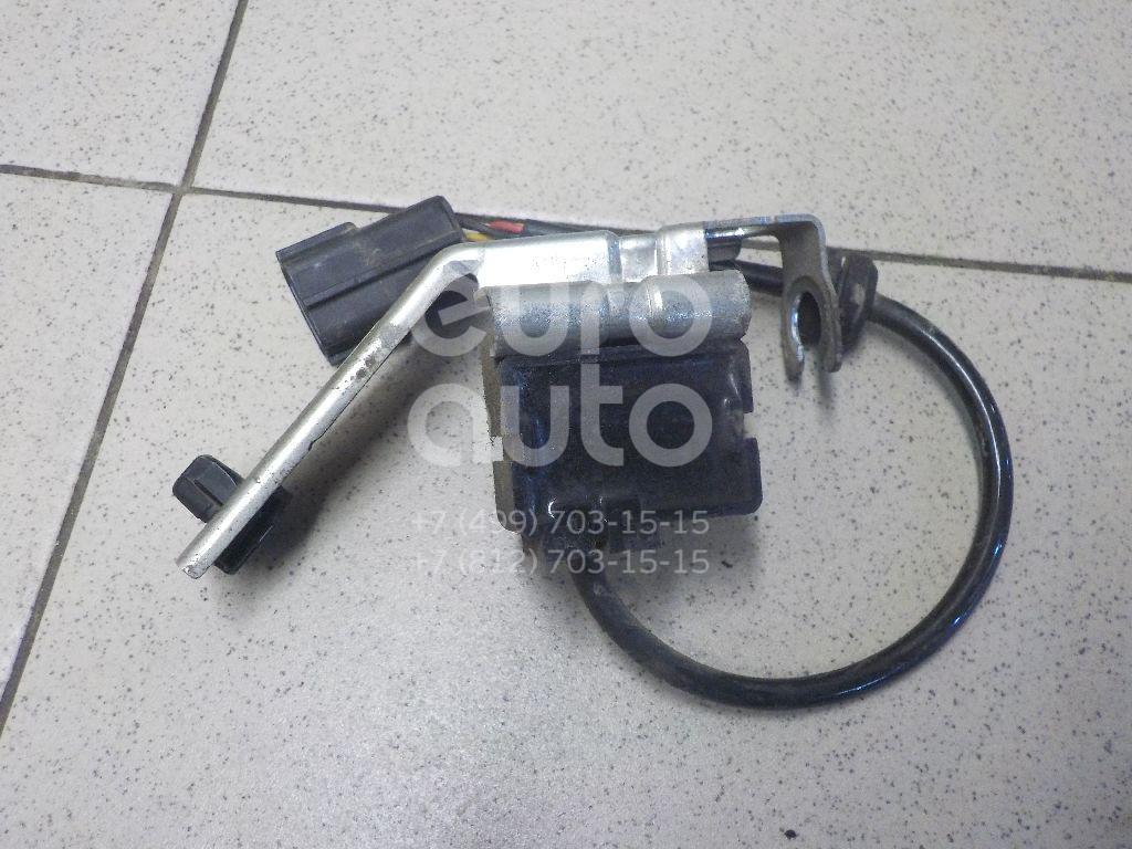 Купить Датчик Infiniti FX/QX70 (S51) 2008-; (988051CF1B)