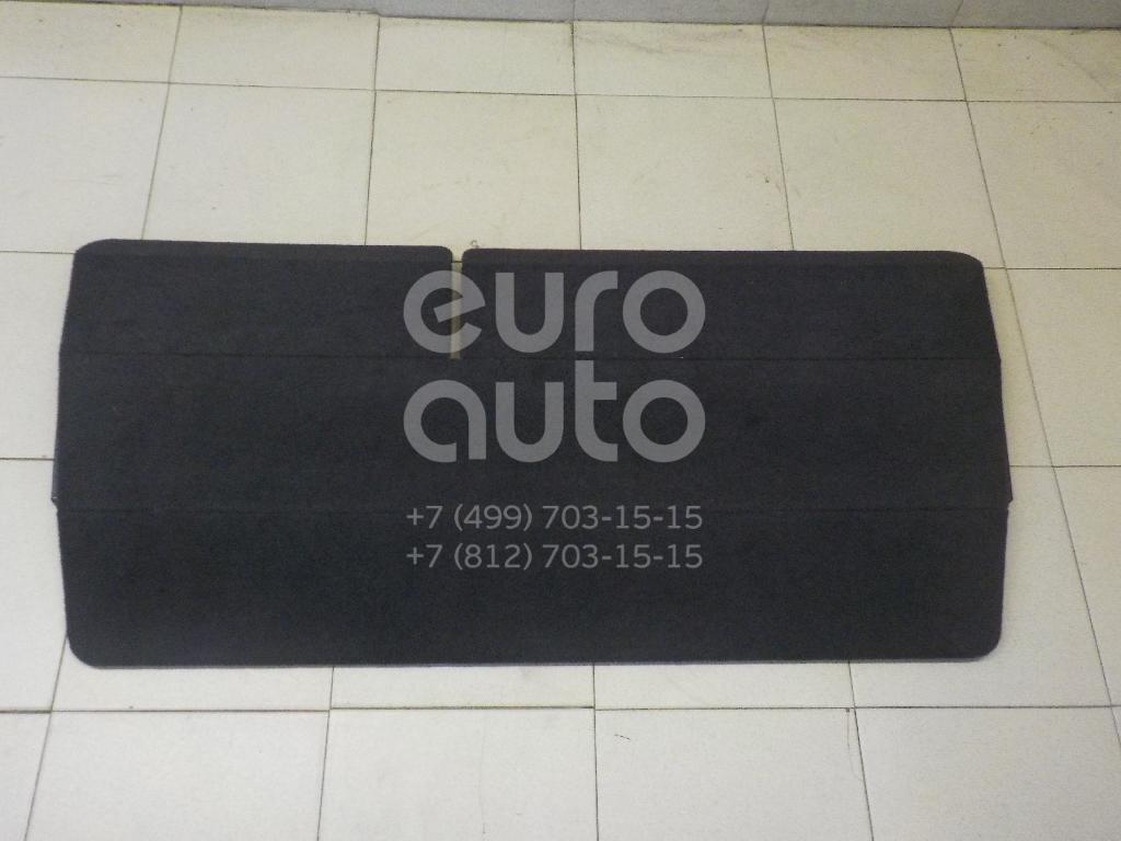 Купить Полка Infiniti FX/QX70 (S51) 2008-; (849821CA0B)