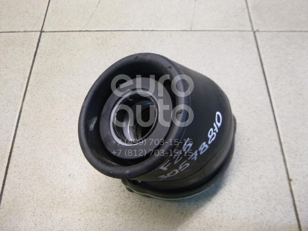 Купить Пыльник (рулевое управление) BMW X3 F25 2010-; (32306790365)