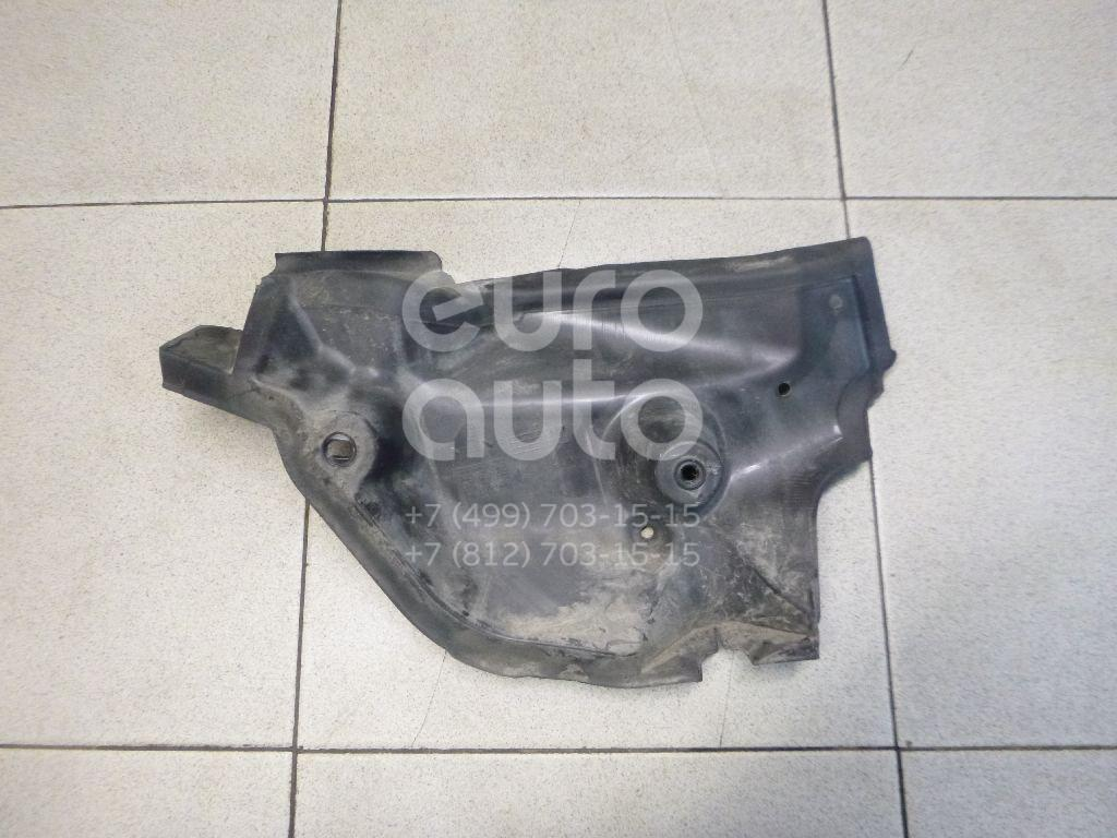 Купить Накладка декоративная BMW X3 F25 2010-; (64319184007)