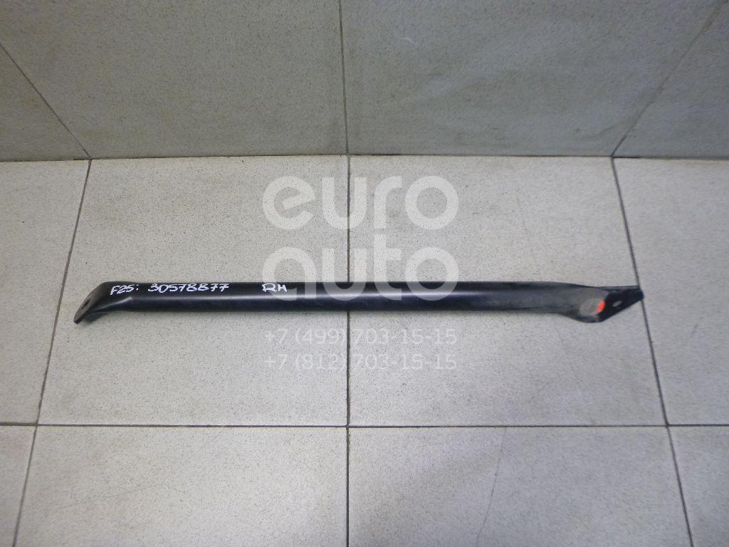 Купить Элемент передней панели BMW X3 F25 2010-; (51647210504)