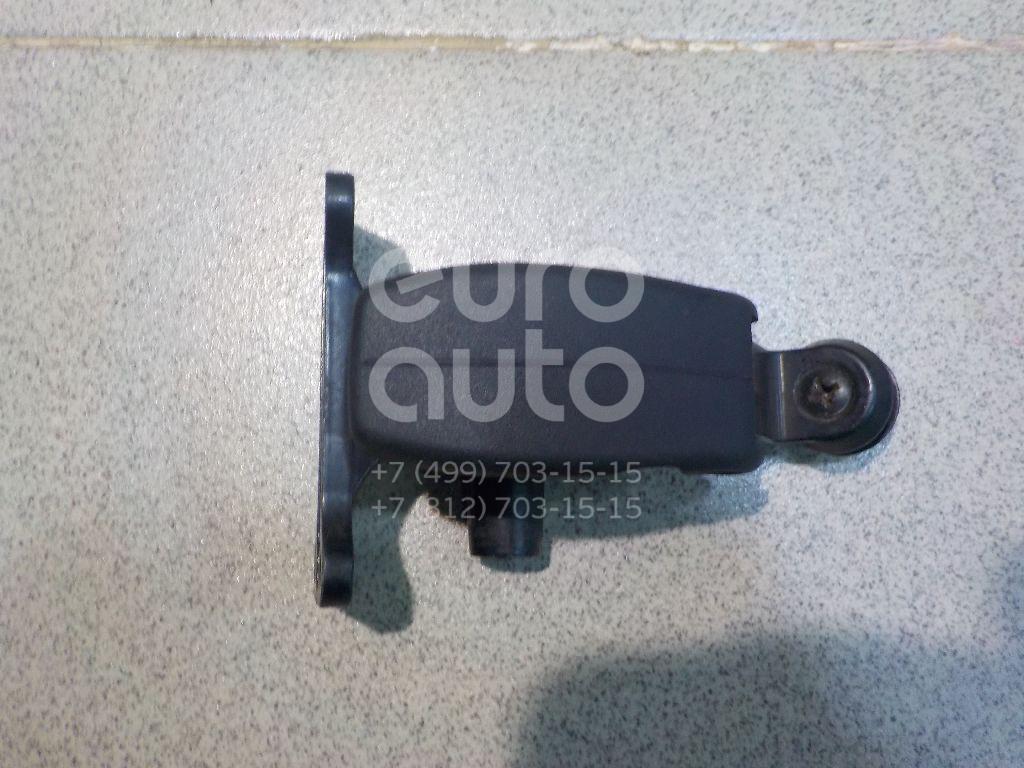 Купить Ручка сдвижного стекла Mercedes Benz Vito (638) 1996-2003; (6386700604)