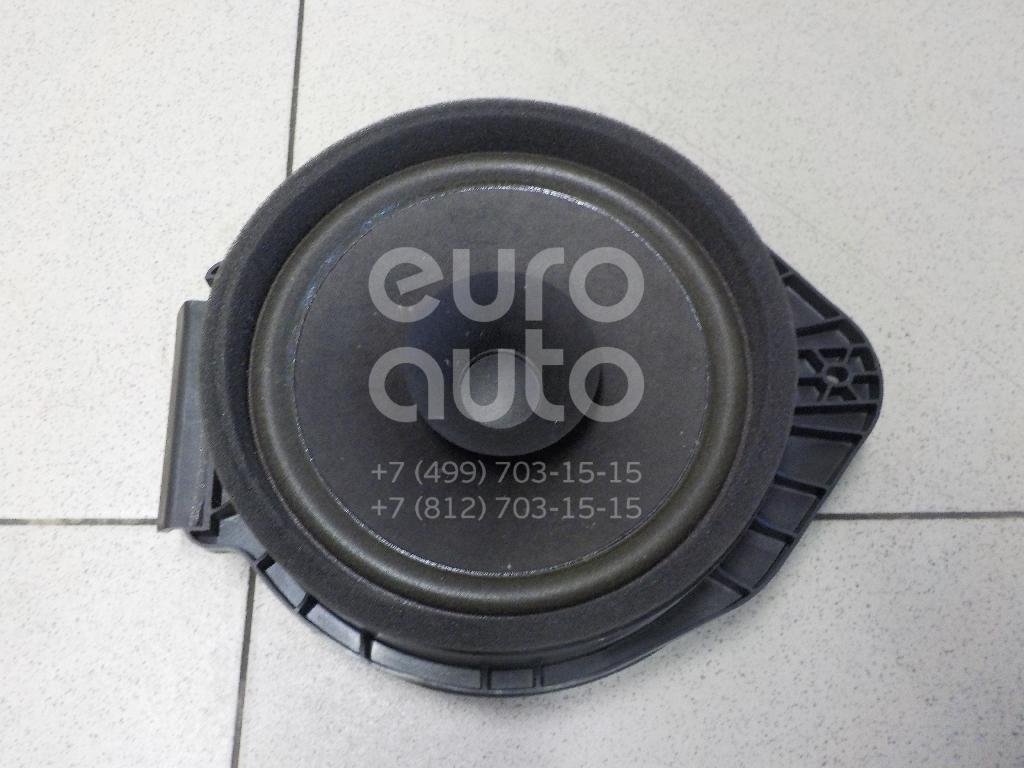 Купить Динамик Chevrolet Cruze 2009-2016; (22759401)