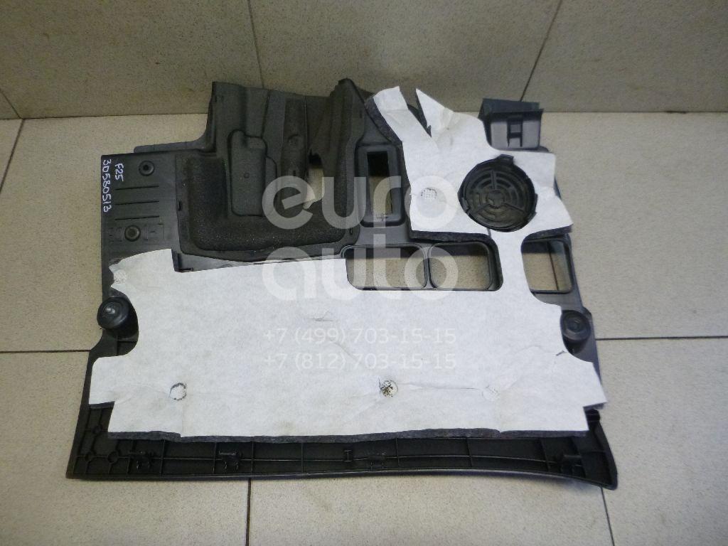 Купить Накладка декоративная BMW X3 F25 2010-; (51459184291)