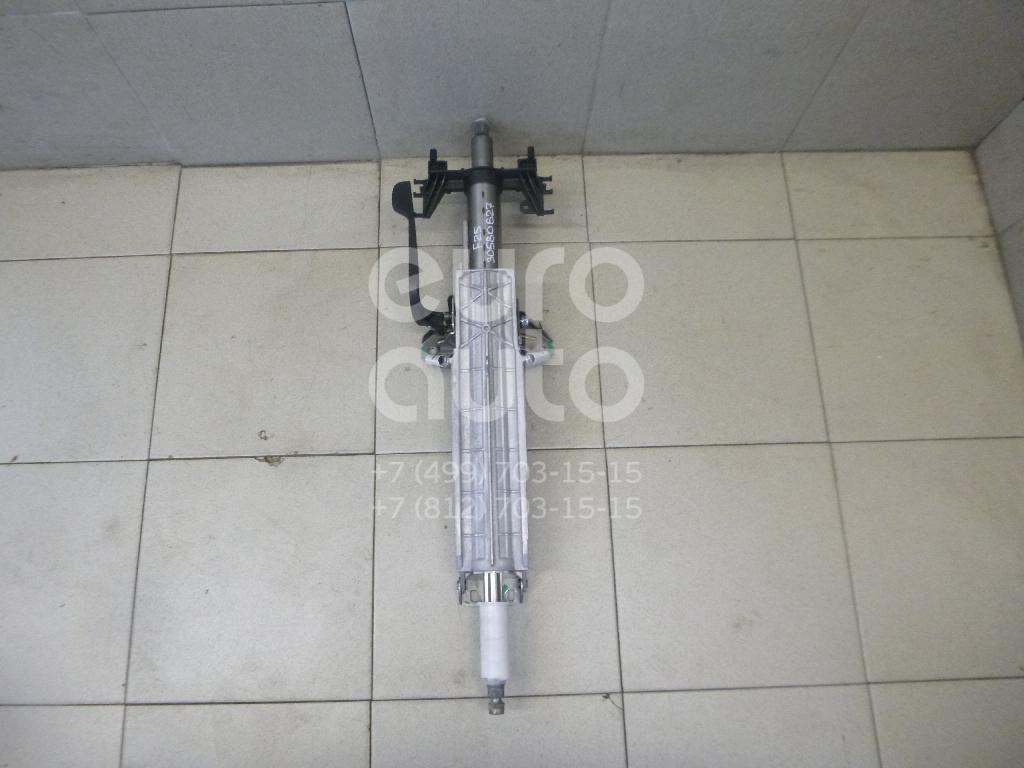 Купить Колонка рулевая BMW X3 F25 2010-; (32306854045)