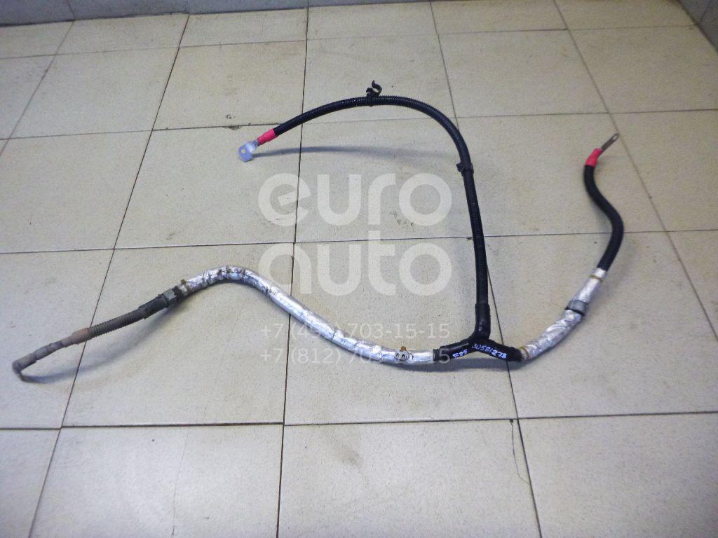 Купить Провод BMW X3 F25 2010-; (12428514291)