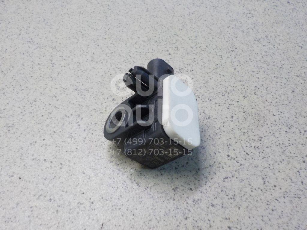 Купить Датчик AIR BAG Audi A6 [C7, 4G] 2011-; (4H0959643)
