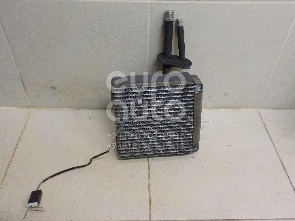 Купить Испаритель кондиционера Mazda 323 (BJ) 1998-2003; (BJ3D61J10)